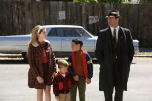 mad-men-season-6-finale-sally-gene-bobby-don