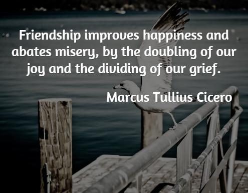 friendship-quotes-marcus-tullius-cicero-5754